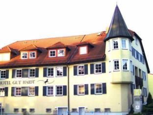 /bg-bg/landhotel-gut-haidt/hotel/hof-de.html?asq=jGXBHFvRg5Z51Emf%2fbXG4w%3d%3d