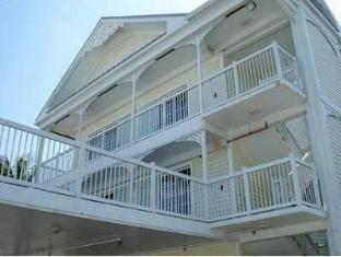 /ar-ae/pierview-hotel-and-suites/hotel/fort-myers-fl-us.html?asq=jGXBHFvRg5Z51Emf%2fbXG4w%3d%3d