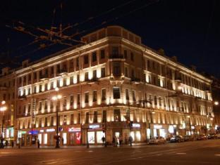 /bg-bg/piterskaya-club-hotel/hotel/saint-petersburg-ru.html?asq=jGXBHFvRg5Z51Emf%2fbXG4w%3d%3d