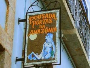 /cs-cz/pousada-portas-da-amazonia-sao-luis/hotel/sao-luis-br.html?asq=jGXBHFvRg5Z51Emf%2fbXG4w%3d%3d