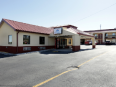 Americas Best Value Inn and Suites Macon