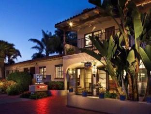 /ar-ae/casa-del-mar-inn/hotel/santa-barbara-ca-us.html?asq=jGXBHFvRg5Z51Emf%2fbXG4w%3d%3d