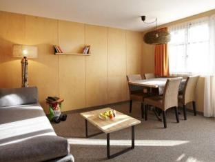 /ca-es/chalet-annelis-apartments/hotel/zermatt-ch.html?asq=jGXBHFvRg5Z51Emf%2fbXG4w%3d%3d