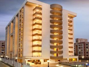 /bg-bg/cocoon-hotel/hotel/pune-in.html?asq=jGXBHFvRg5Z51Emf%2fbXG4w%3d%3d
