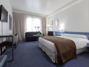/da-dk/espahotel-plaza-de-espana/hotel/madrid-es.html?asq=jGXBHFvRg5Z51Emf%2fbXG4w%3d%3d
