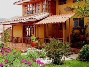/bg-bg/amaru-inca/hotel/cusco-pe.html?asq=jGXBHFvRg5Z51Emf%2fbXG4w%3d%3d