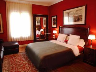 Barcino147 Bed & Breakfast Hotel