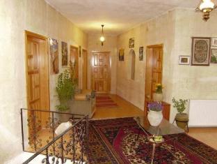 /bg-bg/hostel-terra-vista/hotel/goreme-tr.html?asq=jGXBHFvRg5Z51Emf%2fbXG4w%3d%3d