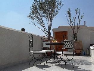 /zh-tw/riad-34/hotel/marrakech-ma.html?asq=jGXBHFvRg5Z51Emf%2fbXG4w%3d%3d