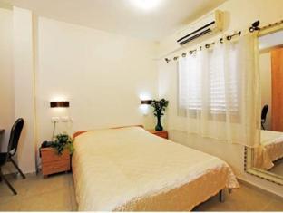 /da-dk/sea-plaza-hotel/hotel/haifa-il.html?asq=jGXBHFvRg5Z51Emf%2fbXG4w%3d%3d