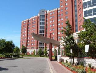 /bg-bg/residence-conference-centre-toronto/hotel/toronto-on-ca.html?asq=jGXBHFvRg5Z51Emf%2fbXG4w%3d%3d