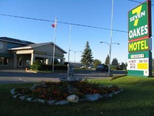 /ca-es/seven-oakes-motel/hotel/kingston-on-ca.html?asq=jGXBHFvRg5Z51Emf%2fbXG4w%3d%3d