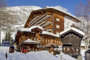 /it-it/sunstar-style-hotel-zermatt/hotel/zermatt-ch.html?asq=jGXBHFvRg5Z51Emf%2fbXG4w%3d%3d