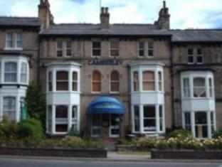 /vi-vn/the-camberley-guesthouse/hotel/harrogate-gb.html?asq=jGXBHFvRg5Z51Emf%2fbXG4w%3d%3d