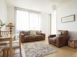 /ca-es/city-stay-apartments-the-hub/hotel/milton-keynes-gb.html?asq=jGXBHFvRg5Z51Emf%2fbXG4w%3d%3d