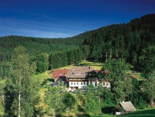 /da-dk/waldhotel-fehrenbach/hotel/hinterzarten-de.html?asq=jGXBHFvRg5Z51Emf%2fbXG4w%3d%3d