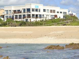 /cs-cz/on-the-beach-guesthouse/hotel/jeffreys-bay-za.html?asq=jGXBHFvRg5Z51Emf%2fbXG4w%3d%3d