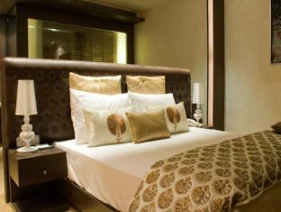 /ca-es/the-toy-hotel/hotel/chandigarh-in.html?asq=jGXBHFvRg5Z51Emf%2fbXG4w%3d%3d