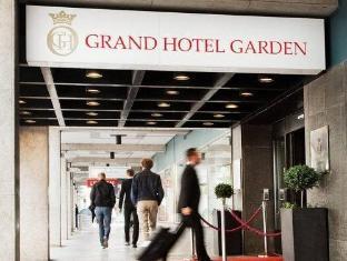 /da-dk/hotel-garden/hotel/malmo-se.html?asq=jGXBHFvRg5Z51Emf%2fbXG4w%3d%3d