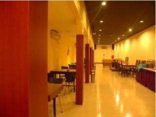 /bg-bg/citraraya-hotel/hotel/banjarmasin-id.html?asq=jGXBHFvRg5Z51Emf%2fbXG4w%3d%3d