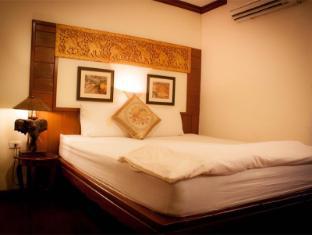 /de-de/mekong-guesthouse/hotel/nongkhai-th.html?asq=jGXBHFvRg5Z51Emf%2fbXG4w%3d%3d