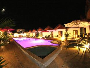/ja-jp/sunz-en-coron-resort/hotel/palawan-ph.html?asq=jGXBHFvRg5Z51Emf%2fbXG4w%3d%3d