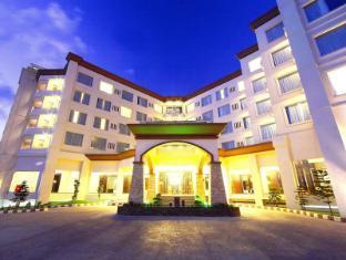 /da-dk/zurich-hotel/hotel/balikpapan-id.html?asq=jGXBHFvRg5Z51Emf%2fbXG4w%3d%3d