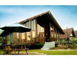 /da-dk/gardenia-resort-and-spa/hotel/pontianak-id.html?asq=jGXBHFvRg5Z51Emf%2fbXG4w%3d%3d