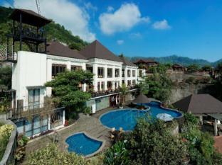 /cs-cz/jambuluwuk-batu-resort/hotel/malang-id.html?asq=jGXBHFvRg5Z51Emf%2fbXG4w%3d%3d