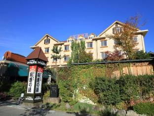 /th-th/fuji-royal-hotel-kawaguchiko/hotel/mount-fuji-jp.html?asq=jGXBHFvRg5Z51Emf%2fbXG4w%3d%3d