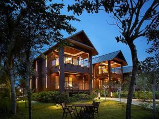 /de-de/duyong-marina-resort/hotel/kuala-terengganu-my.html?asq=jGXBHFvRg5Z51Emf%2fbXG4w%3d%3d