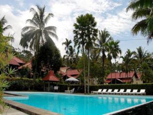 Kalibaru Cottages