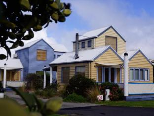 /ca-es/rayville-boat-houses/hotel/great-ocean-road-apollo-bay-au.html?asq=jGXBHFvRg5Z51Emf%2fbXG4w%3d%3d