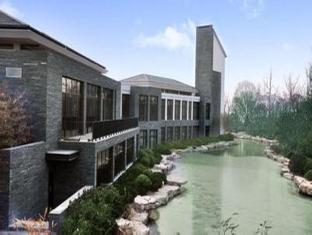 /ar-ae/gloria-resort-xiaonanhu/hotel/xuzhou-cn.html?asq=jGXBHFvRg5Z51Emf%2fbXG4w%3d%3d