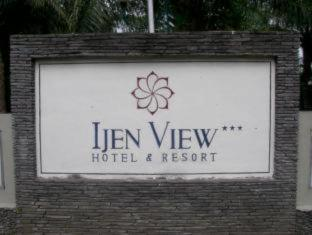 /da-dk/ijen-view-hotel-resort/hotel/bondowoso-id.html?asq=jGXBHFvRg5Z51Emf%2fbXG4w%3d%3d