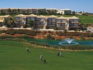 /ca-es/boavista-golf-resort-spa/hotel/lagos-pt.html?asq=jGXBHFvRg5Z51Emf%2fbXG4w%3d%3d