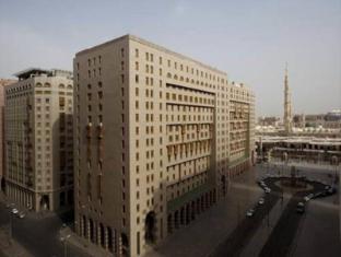 /ar-ae/shaza-al-madina/hotel/medina-sa.html?asq=jGXBHFvRg5Z51Emf%2fbXG4w%3d%3d