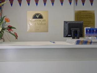 /bg-bg/americas-best-value-inn-university-of-florida-shands/hotel/gainesville-fl-us.html?asq=jGXBHFvRg5Z51Emf%2fbXG4w%3d%3d