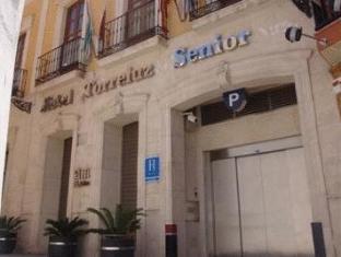/de-de/torreluz-senior/hotel/almeria-costa-de-almeria-es.html?asq=jGXBHFvRg5Z51Emf%2fbXG4w%3d%3d