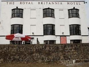 /bg-bg/the-royal-britannia-hotel/hotel/ilfracombe-gb.html?asq=jGXBHFvRg5Z51Emf%2fbXG4w%3d%3d