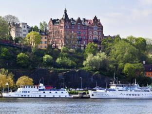 /ko-kr/stf-rygerfjord-hotel-hostel/hotel/stockholm-se.html?asq=jGXBHFvRg5Z51Emf%2fbXG4w%3d%3d