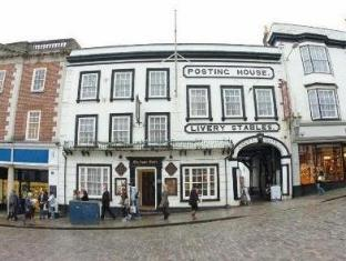 /ca-es/the-angel-posting-house-livery/hotel/guildford-gb.html?asq=jGXBHFvRg5Z51Emf%2fbXG4w%3d%3d