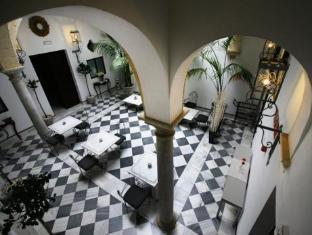 /en-au/palacio-san-bartolome/hotel/el-puerto-de-santa-maria-es.html?asq=jGXBHFvRg5Z51Emf%2fbXG4w%3d%3d