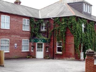 /cs-cz/victoria-lodge-guest-house/hotel/salisbury-gb.html?asq=jGXBHFvRg5Z51Emf%2fbXG4w%3d%3d