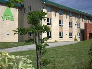 /en-sg/yha-liverpool-hostel/hotel/liverpool-gb.html?asq=jGXBHFvRg5Z51Emf%2fbXG4w%3d%3d