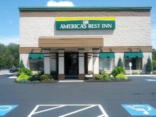 /da-dk/america-s-best-inn-portsmouth/hotel/portsmouth-nh-us.html?asq=jGXBHFvRg5Z51Emf%2fbXG4w%3d%3d