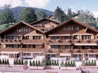 /bg-bg/aparthotel-eiger/hotel/grindelwald-ch.html?asq=jGXBHFvRg5Z51Emf%2fbXG4w%3d%3d