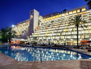 /de-de/club-hotel-tiberias/hotel/tiberias-il.html?asq=jGXBHFvRg5Z51Emf%2fbXG4w%3d%3d