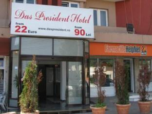 /de-de/hotel-sir-gara-de-nord/hotel/bucharest-ro.html?asq=jGXBHFvRg5Z51Emf%2fbXG4w%3d%3d