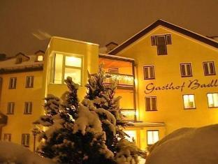 /pt-br/gasthof-badl/hotel/hall-in-tirol-at.html?asq=jGXBHFvRg5Z51Emf%2fbXG4w%3d%3d